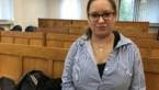 """Spaargeld Hot Marijke raakt op: """"Ze zouden prostitutie opnieuw moeten verbieden"""""""
