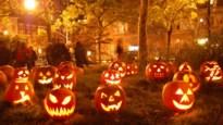 Sportdienst wil kinderen toch laten genieten van Halloween