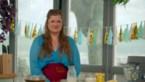 """Achelse Margo in 'Bake Off': """"Wil stukje Wit-Rusland in baksels steken"""""""