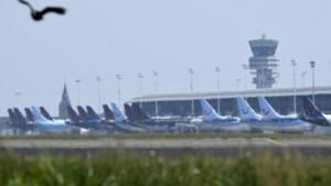 Belgische Staat moet miljoenen betalen aan omwonenden luchthaven