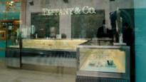 LVMH mag Tiffany overnemen (maar wil dat niet meer)