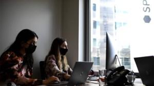 Duizenden werkgevers betrapt op corona-inbreuken