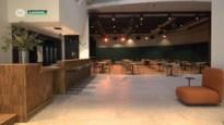 Coronamaatregelen mokerslag voor Lommels cultuurcentrum dat na 16 maanden deuren zou heropenen