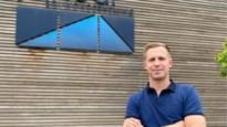 Jonge Limburger wordt Jonge Vlaamse aannemer van het Jaar