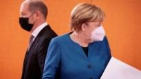 Duitsland gaat vanaf 2 november in lockdown light