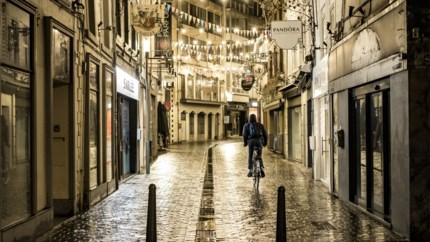 Integraal: het ministerieel besluit met de verstrengde coronamaatregelen voor België