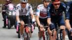 Meegluren bij Sunweb in de beslissende week van de Giro: eindelijk weten we meer over de tactische aanpak