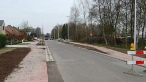 CD&V-Groen wil dat gemeente subsidieprojecten indient voor fietspaden