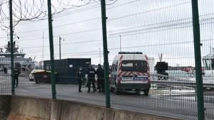 Migrantenboot kapseist op het Kanaal: vier doden waaronder twee kinderen