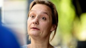 """Infectiologe Erika Vlieghe over nieuwe maatregelen: """"Virologisch zijn we veel te laat"""""""