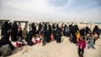 Egmont Instituut: Minstens 38 Belgische kinderen vastgehouden in Syrische kampen