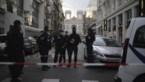"""Franse terreurgolf verrast experts niet: """"Stond in de sterren geschreven dat er meer op til was"""""""