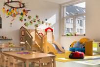 Tweehonderd leerlingen en twee leerkrachten in quarantaine in Oudsbergen