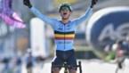 KOERSNIEUWS. EK-selectie veldrijden zonder juniores en beloften, Sunweb en Lotto-Soudal versterken damesteam