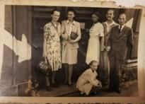Amateur-historicus zoekt info over Joodse familie
