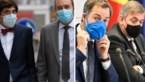 Wallonië zal extra maatregelen nemen als Overlegcomité niet ver genoeg gaat