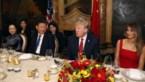 Hoe de belastingbetaler Trumps familiebedrijf spekt