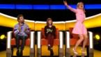 't Is gebeurd: Ella Leyers verbreekt record in 'De Slimste Mens ter Wereld'