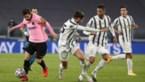 Barça wint onthoofde prestigeslag van Juve