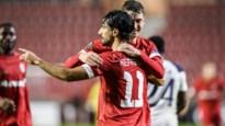 Sterk Antwerp stunt tegen Tottenham, Great Old viert Europese terugkeer met zes op zes