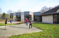 Nieuw toegankelijksheidslabel van Toerisme Vlaanderen voor Pietersheim