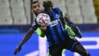 """Italiaanse kranten zien Lazio """"gouden punt"""" pakken tegen Club Brugge met Simon Mignolet en Krépin Diatta als uitblinkers"""