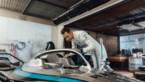 Stoffel Vandoorne en Nyck de Vries blijven in Formule E met Mercedes