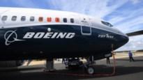 Boeing schrapt nog 7.000 banen
