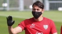 """Eupen wil match tegen Genk laten uitstellen, Pro League houdt been stijf: """"Ook Genk loopt risico"""""""