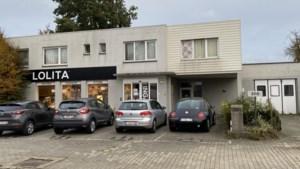 McDonald's dan toch op weg naar Sint-Truiden