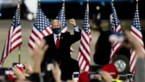 PORTRET. Mike Pence: van radiotalkshowhost tot vicepresident