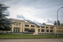 Al 28 besmettingen in militair opleidingscentrum Saffraanberg: vooral Franstaligen besmet