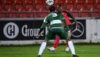 Corona bij Lommel SK: één positieve test, nog drie spelers in quarantaine