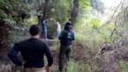 Zestigtal lichamen aangetroffen in massagraven in Mexico