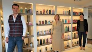 Daarom vragen Limburgse bedrijven minder patenten aan