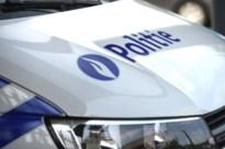 Fietser gewond in Hasselt