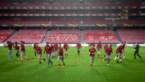 Standard stelt zich bescheiden op voor trip naar Benfica