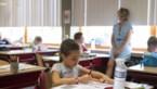 Virus rukt fors op in scholen: drie keer zoveel leerlingen besmet in een maand tijd