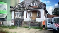 Eigenaar wil appartementen in plaats van 'spookhuis'