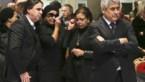 Voorzitter Jan Vertonghen blijft aan de macht ondanks beschuldigingen van corruptie