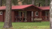 Vakantieparken noteren veel afzeggingen voor de herfstvakantie