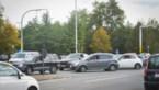 Inloopmomenten voor verkeersplan Genk afgelast