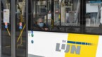 Controleurs De Lijn mogen reizigers beboeten die mondmasker niet dragen