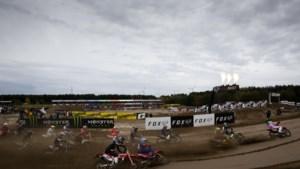 Motorcross op terrein Balendijk blijft mogelijk