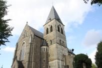 Geen kerkdiensten in Opglabbeek