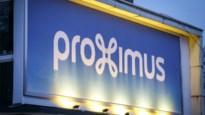 Proximus sluit winkels vanaf maandag en heft downloadlimieten op