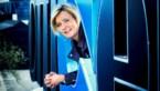 Uw wekelijkse portie weetjes en praatjes uit economisch Limburg: Mevrouw de juge