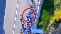"""Lefevere: """"Ik moet overgeven van UCI"""""""