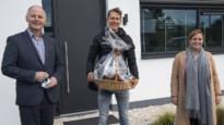 """Lanaken huldigt wielrenner Wilco Kelderman: """"Wij koesteren onze (wieler)kampioenen"""""""