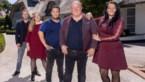 Realityreeks over eigenaar van Limburgse vakantiedomeinen komt naar VTM